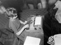 írás és szöveg