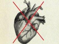 a szív kiöntése