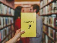 boldogságok