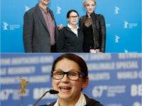 varázslatos magyar film